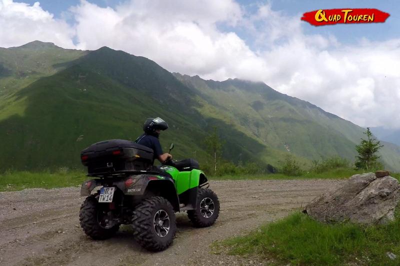 quad-tour-comer-see-01