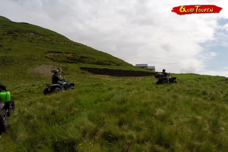 quad-tour-comer-see-23